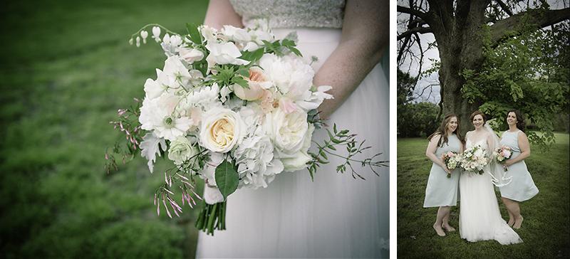 lindsay & dan wedding-8399.jpg