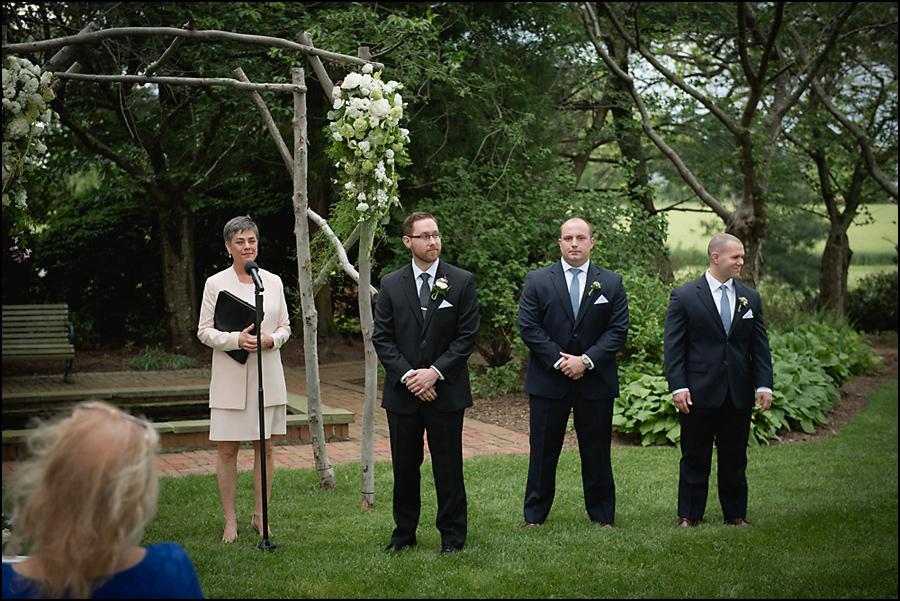 lindsay & dan wedding-8410.jpg