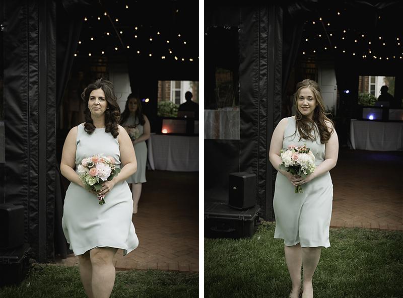 lindsay & dan wedding-8418.jpg