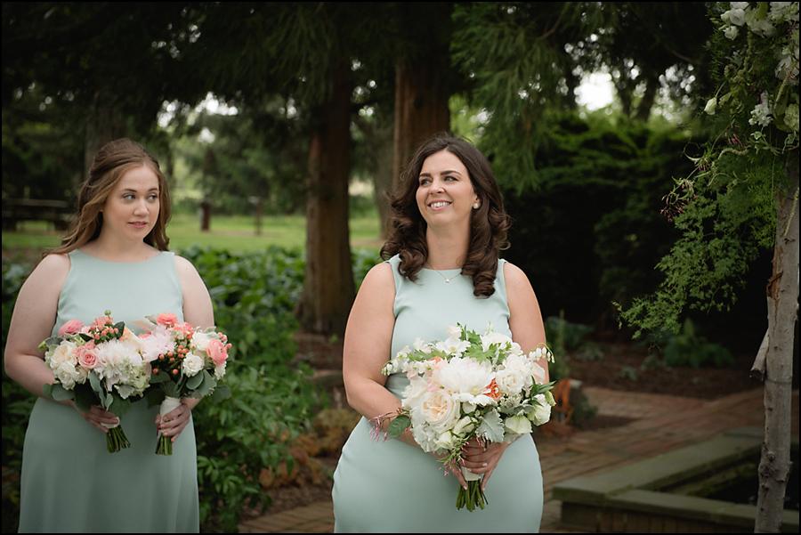 lindsay & dan wedding-8447.jpg