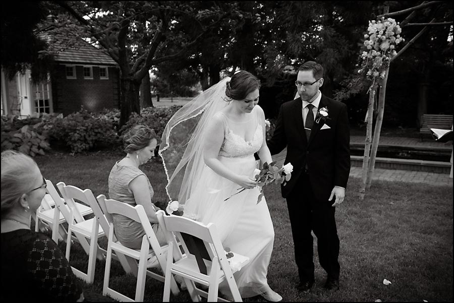 lindsay & dan wedding-8476.jpg