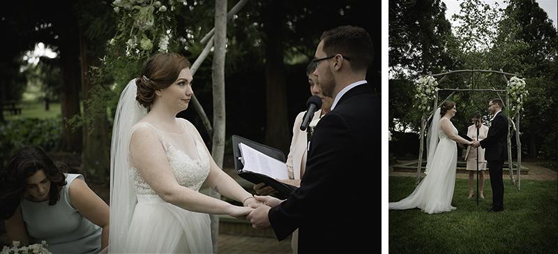 lindsay & dan wedding-8487.jpg