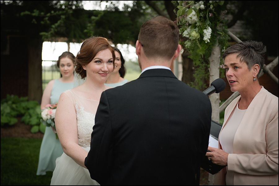 lindsay & dan wedding-8506.jpg