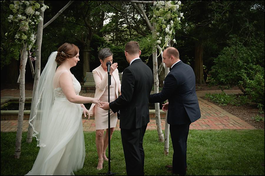 lindsay & dan wedding-8509.jpg