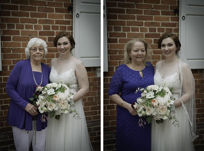 lindsay & dan wedding-8611.jpg