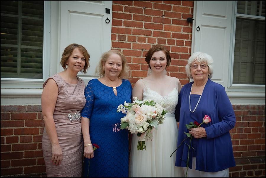 lindsay & dan wedding-8625.jpg