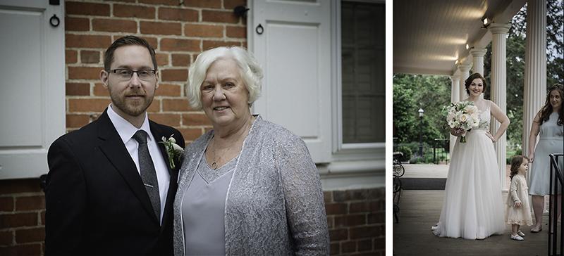 lindsay & dan wedding-8645.jpg