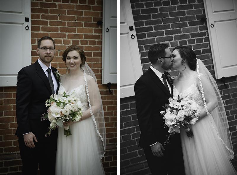 lindsay & dan wedding-8638.jpg