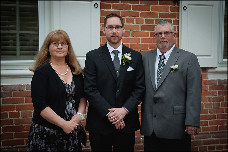 lindsay & dan wedding-8647.jpg