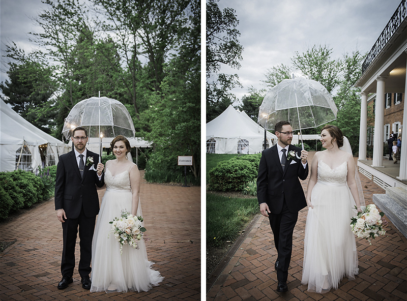 lindsay & dan wedding-8722.jpg