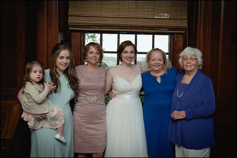 lindsay & dan wedding-8788.jpg