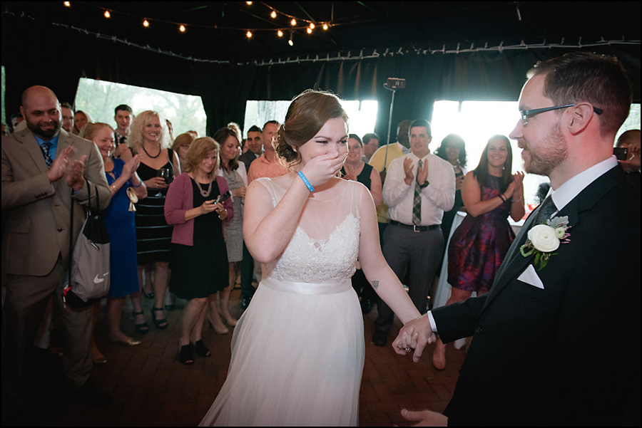 lindsay & dan wedding-8847.jpg