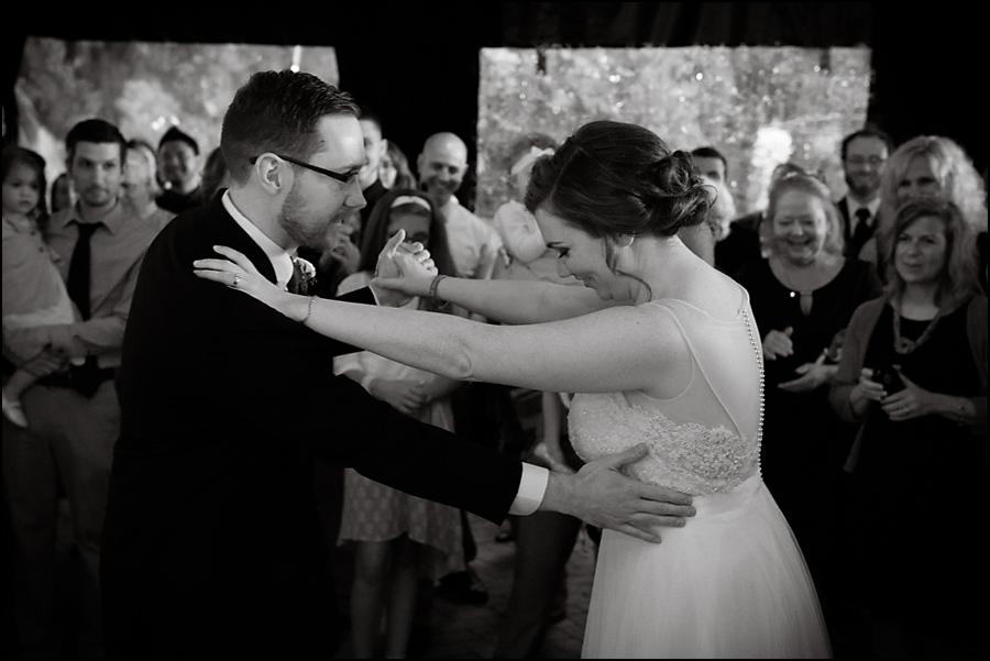lindsay & dan wedding-8862.jpg