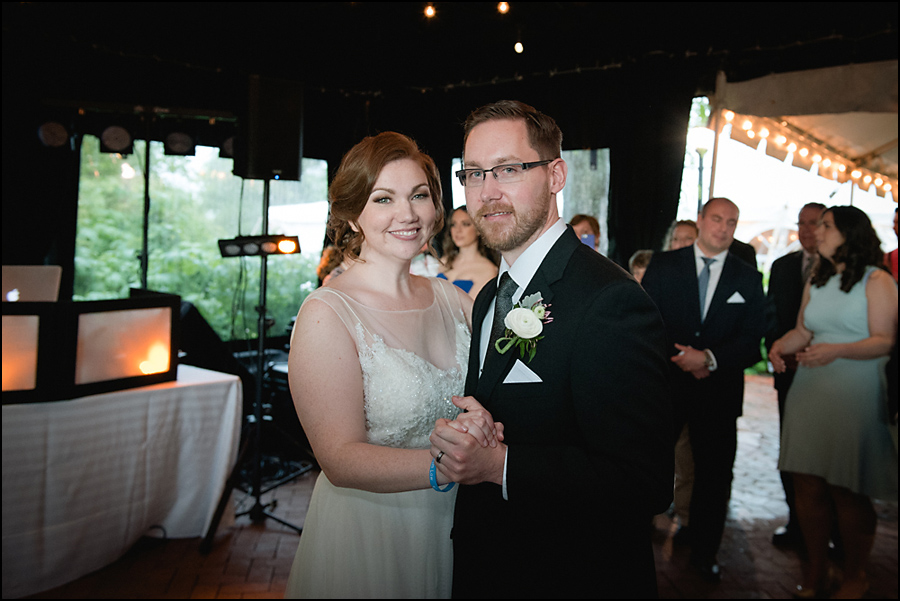 lindsay & dan wedding-8870.jpg