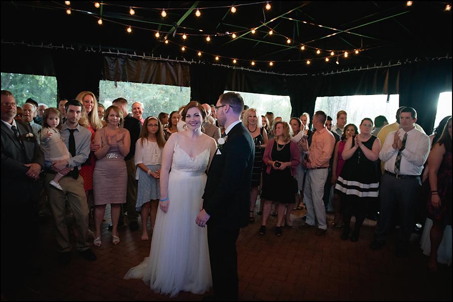 lindsay & dan wedding-8886.jpg