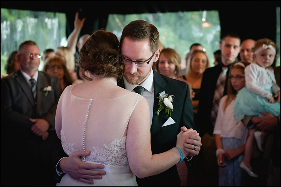 lindsay & dan wedding-8882.jpg