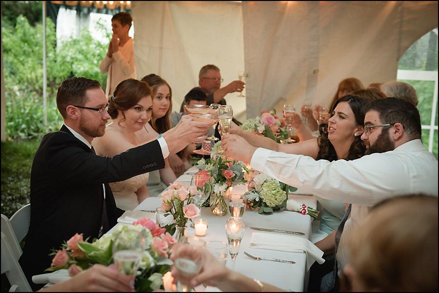 lindsay & dan wedding-8913.jpg