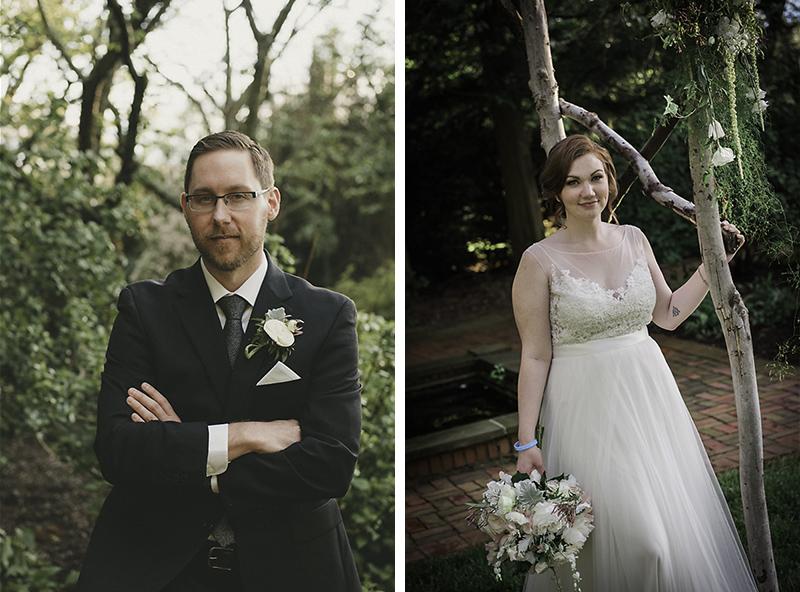 lindsay & dan wedding-8939.jpg