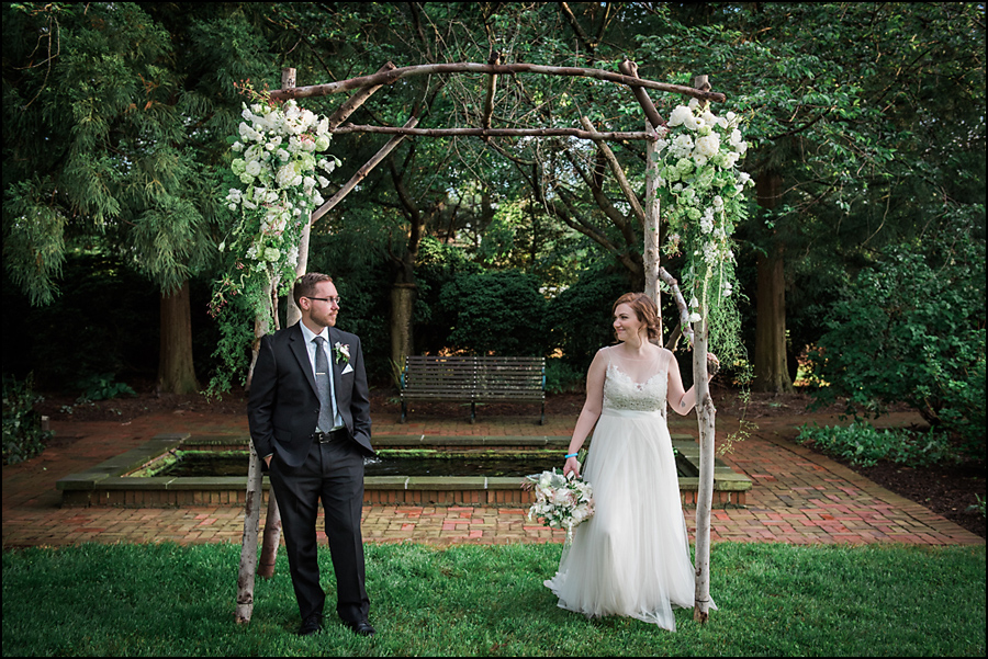 lindsay & dan wedding-8944.jpg