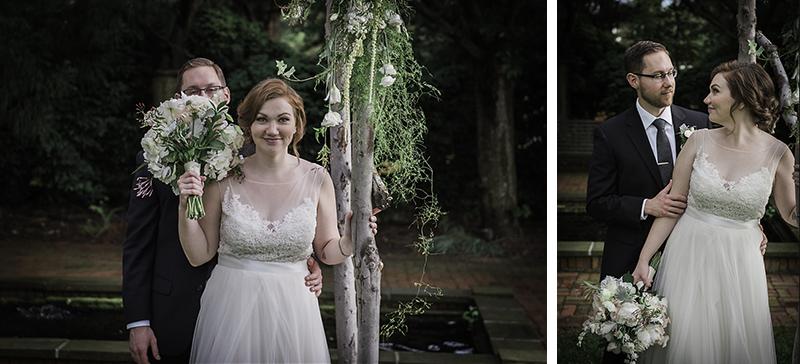 lindsay & dan wedding-8949.jpg
