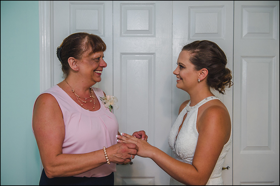 18 emily & eric wedding-0513.jpg