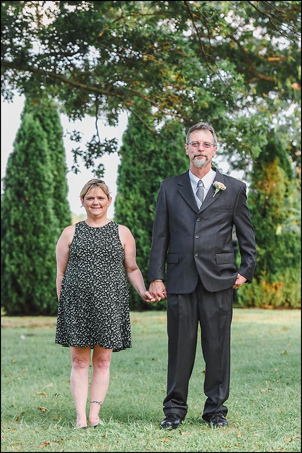 32 emily & eric wedding-0041.jpg