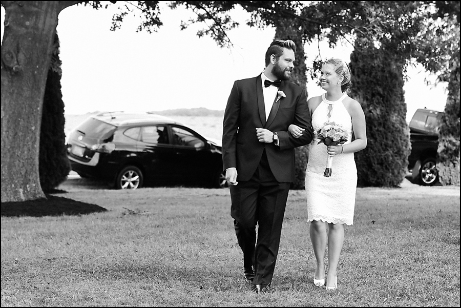 35 emily & eric wedding-0057.jpg