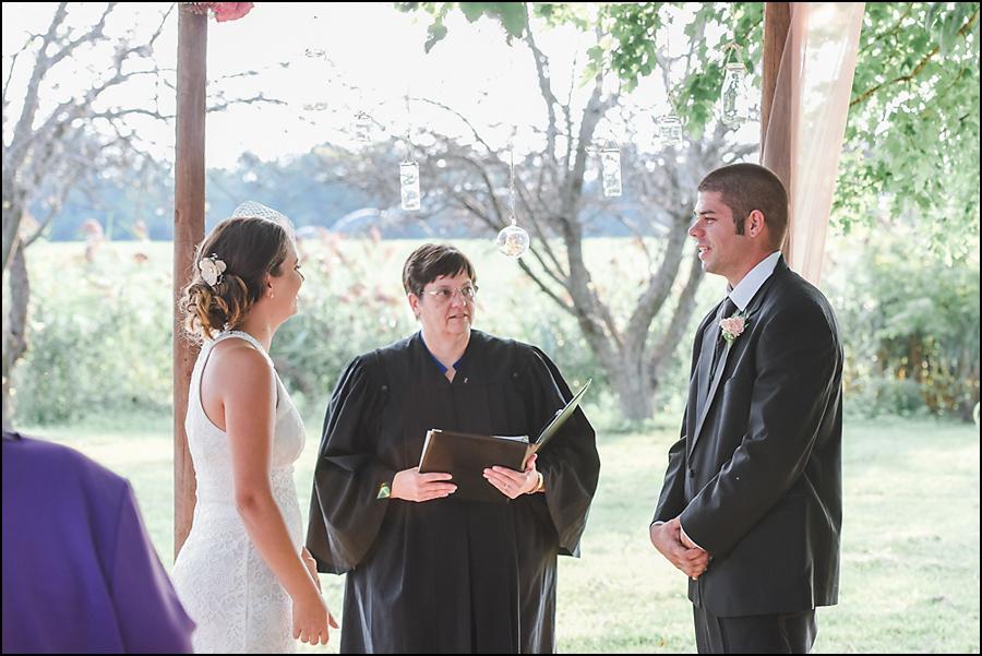 39 emily & eric wedding-0071.jpg
