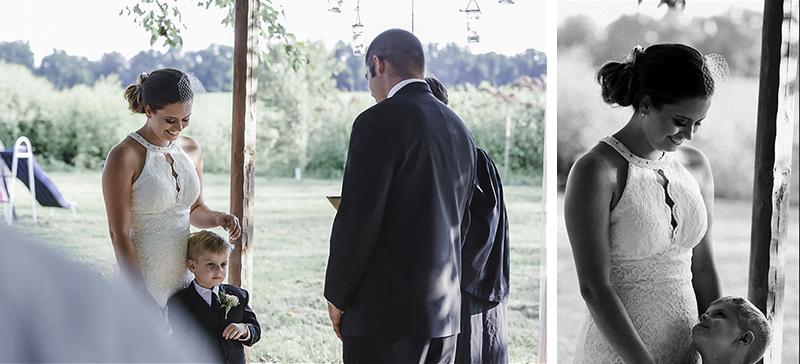 41 emily & eric wedding-0082.jpg