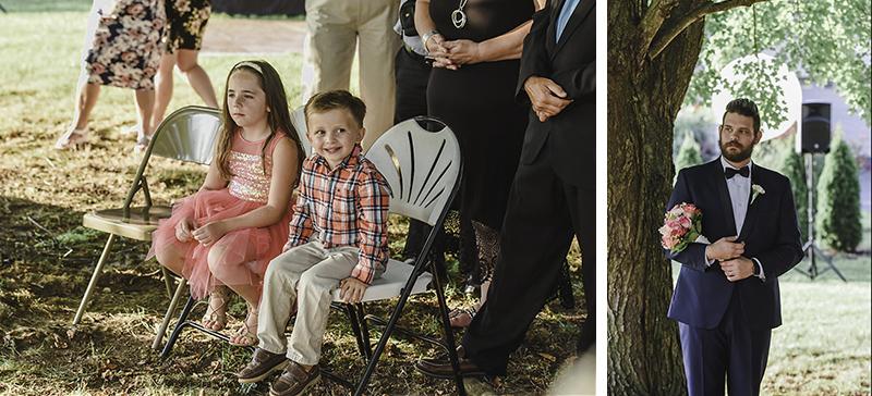 42 emily & eric wedding-0093.jpg