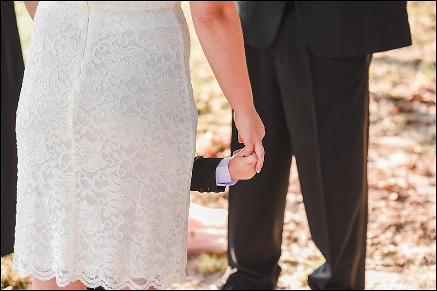 43 emily & eric wedding-0095.jpg