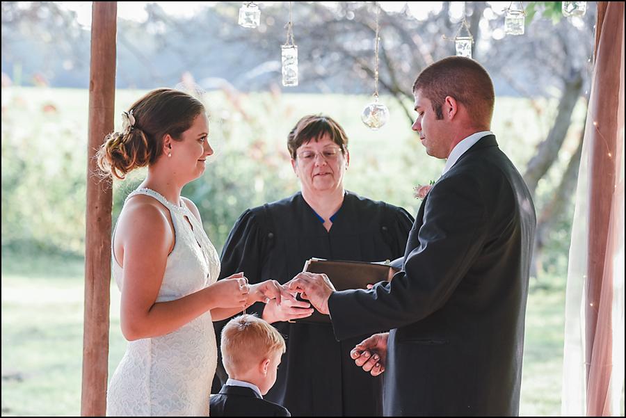 49 emily & eric wedding-0146.jpg