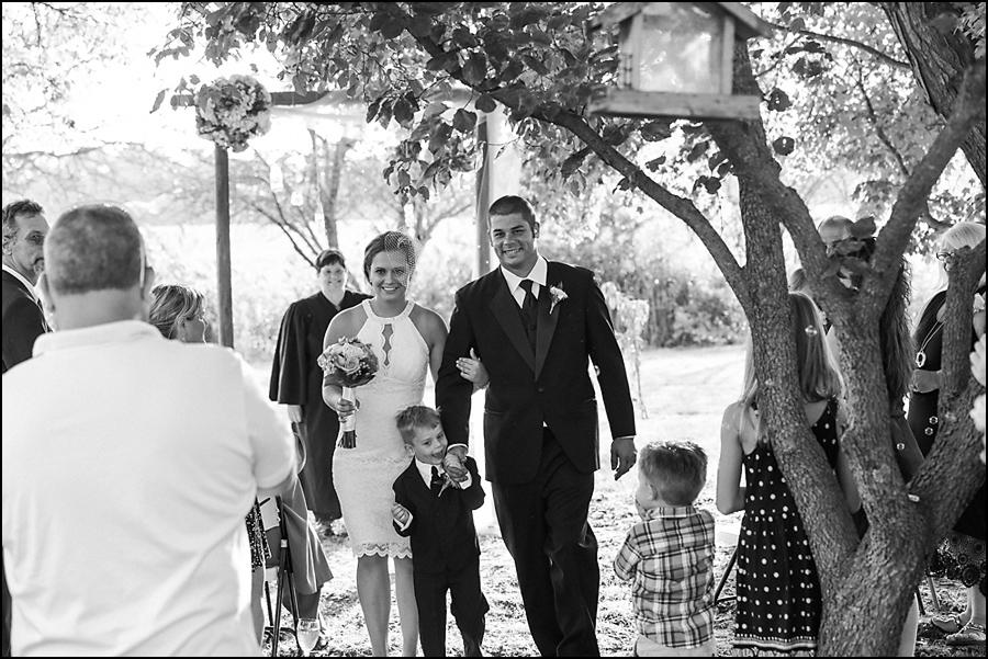 54 emily & eric wedding-0178.jpg