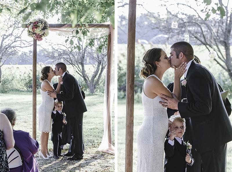 53 emily & eric wedding-0169.jpg