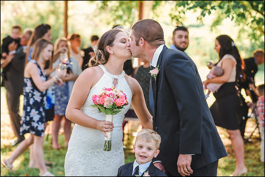 56 emily & eric wedding-0192.jpg