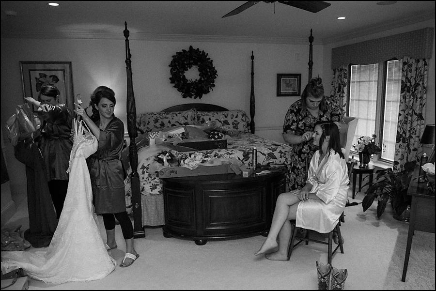 sierra & brian wedding-7910.jpg