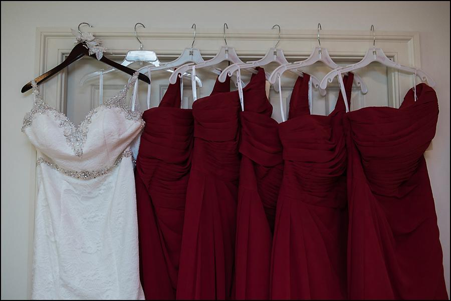 sierra & brian wedding-7912.jpg