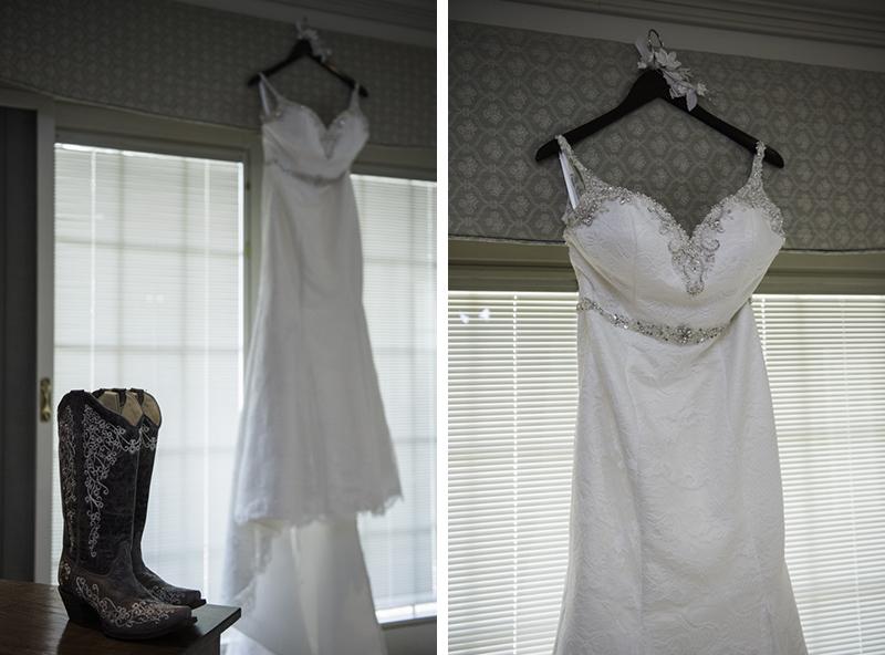 sierra & brian wedding-7917.jpg
