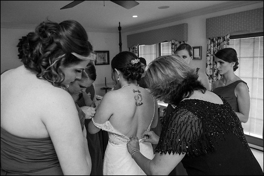 sierra & brian wedding-7983.jpg