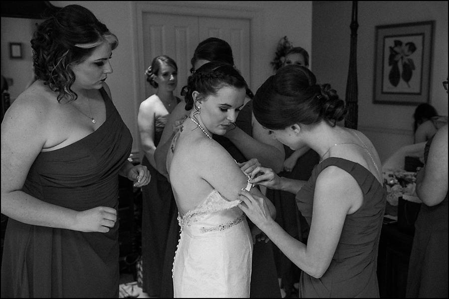 sierra & brian wedding-7981.jpg