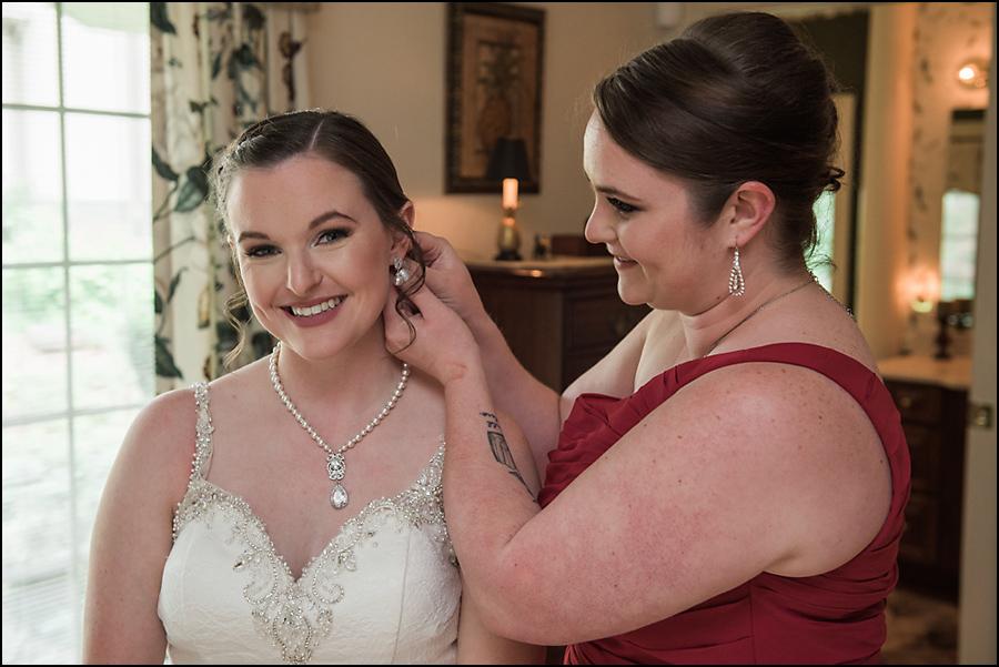 sierra & brian wedding-7991.jpg