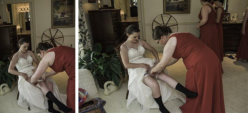sierra & brian wedding-7995.jpg