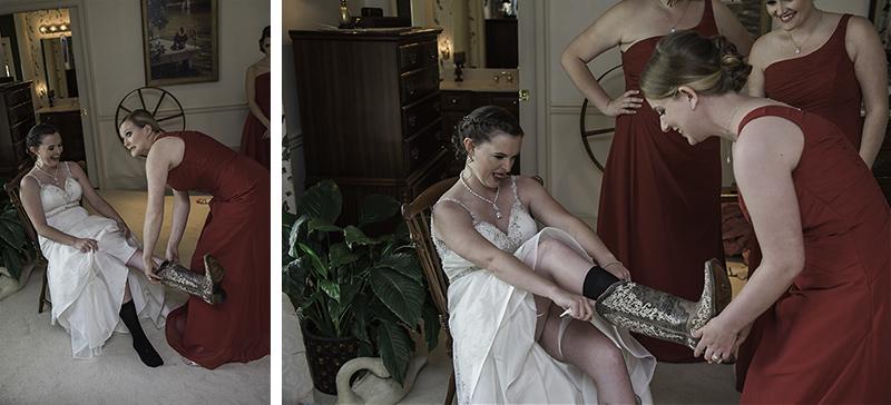 sierra & brian wedding-8005.jpg