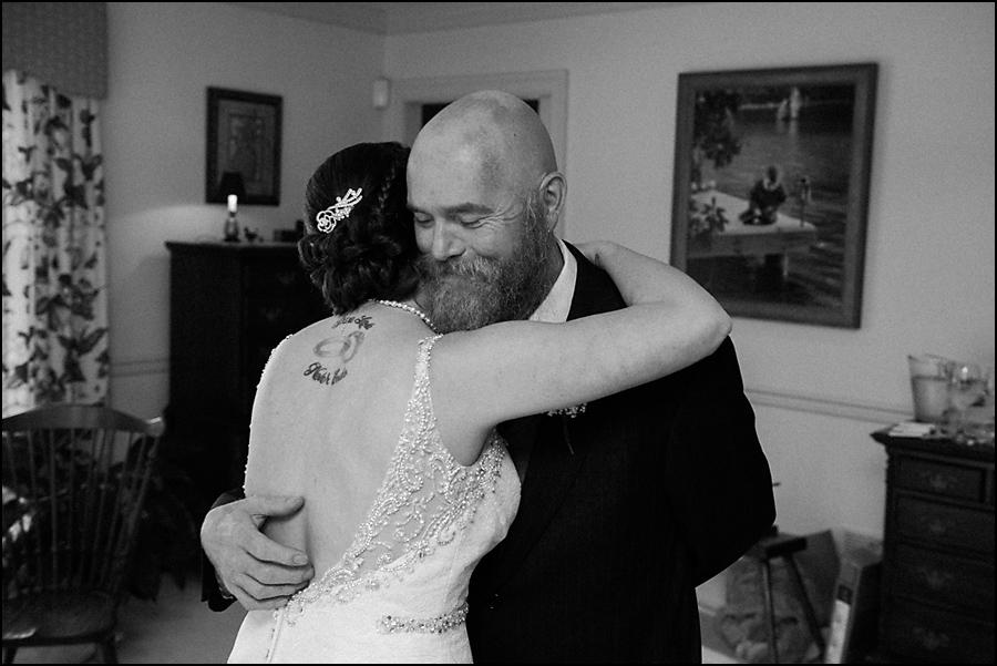 sierra & brian wedding-8009.jpg