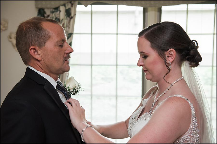 sierra & brian wedding-8021.jpg