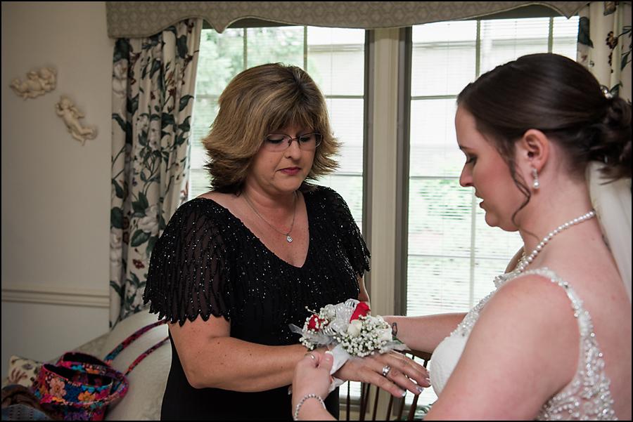 sierra & brian wedding-8022.jpg