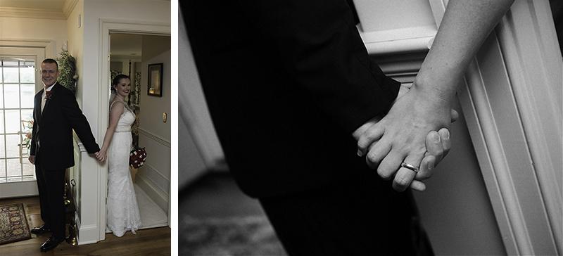 sierra & brian wedding-8031.jpg