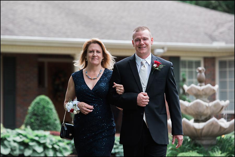 sierra & brian wedding-8047.jpg