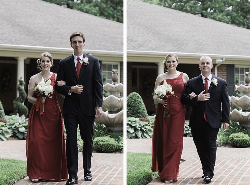 sierra & brian wedding-8064.jpg