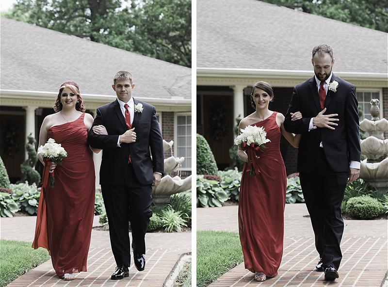sierra & brian wedding-8080.jpg